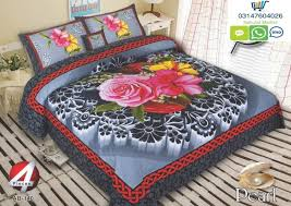 Best Place To Buy A Bed Set Bed Size Fitted Bed Sheets Cheap Bed Sheet Sets King