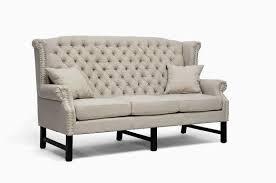 victorian modern furniture modern victorian sofa radionigerialagos com