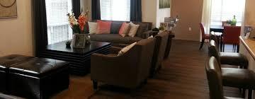 Laminate Flooring San Diego Fairbanks Commons Apartments In San Diego Ca