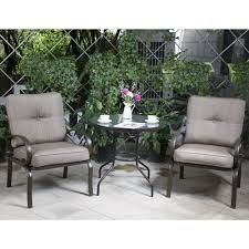 Wrought Iron Patio Bistro Set Wrought Iron Table And Chairs Wrought Iron Furniture Buy Wrought