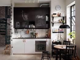ikea kitchen ideas small kitchen cabinet ikea ideas for small kitchens chic ikea small kitchen