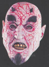 brimstone mask 80536 jpg