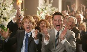 Lock It Up Meme - 8 wedding crashers things you didn t know because you don t want