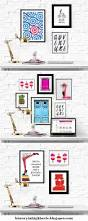 home decor prints preppy printshop new summer arrivals preppy and affordable
