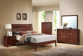 loretta queen 4pc contemporary platform storage bedroom luxury queen bedroom sets with storage modern home plan