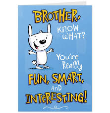 e birthday cards for brother wedding invitation card maker