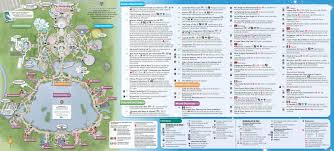 Map In Spanish Highstar Travel Group U003e Informacion Util Es Es