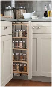 kitchen kitchen counter organizer shelf how to decorate kitchen