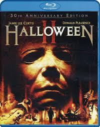 best 10 halloween ii ideas on pinterest halloween movie 1978