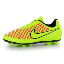 womens football boots uk nike football boots sale uk outlet discount up to 70