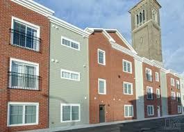 3 bedroom apartments for rent in buffalo ny buffalo ny 3 bedroom apartments for rent 48 apartments rent com