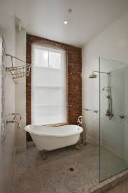 22 best bathtubs images on pinterest bathtub freestanding bath