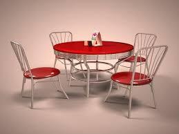 antique dining room furniture 1930 custom antique dining table antique mahogany dining room furniture dact