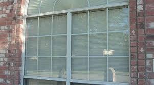 Curtains For Palladian Windows Decor Curtains For Palladian Windows Lovely Curtains For Palladian