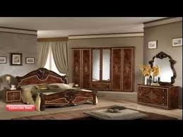 home interior wardrobe design bedroom wardrobe design modern home interior design