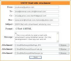 Email Sample Sending Resume by Mesmerizing Subject For Sending Resume On Email 70 On Best Resume