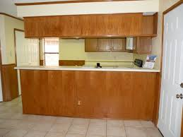 removing kitchen wall cabinets removing cabinets a wall house of hepworths