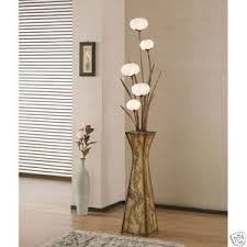 best 25 tall floor lamps ideas on pinterest diy floor lamp