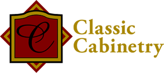 reedsburg kitchen cabinets classic cabinetry kitchen cabinet
