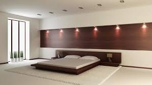 bedroom glamorous japanese modern interior design small space