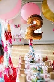 large birthday balloons 40 number 1 balloon balloon gold balloon gold