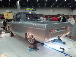 custom truck tail lights 1957 chevy truck trucks pinterest chevy detroit and tail light