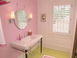 girls bathroom design of worthy girls bathroom design decor