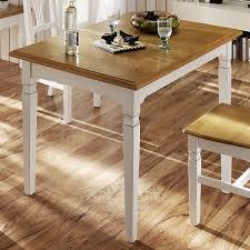 Wohnzimmertisch 140 X 80 Dudinger Massive Möbel Formschön Und Einzigartig Wendland Moebel