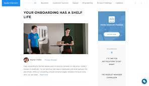 design blogs 25 promising digital design blogs to follow this year