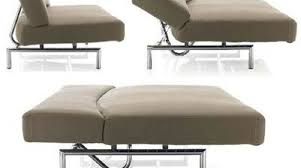 Memory Foam Mattress Sofa Bed by Sofa Mattress For Sleeper Sofa Shocking Air Mattress Sleeper