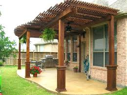 San Diego Awning Deck Wood Awning Plans Diy Wood Patio Awning Plans Diy Wood Patio