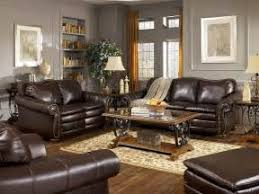 rustic livingroom ideas on pinterest rustic living rooms country