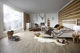 Designbelag Wohnzimmer Pvc Und Linoleum In Verschiedenen Designs Bei Der Weller Ohg