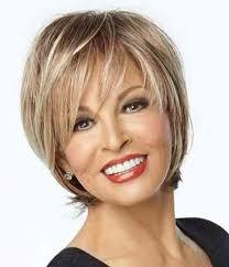 mod le coupe de cheveux femme coupe cheveux femme 50 ans visage rond coiffure femme 50 ans