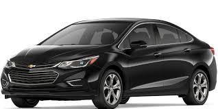 2 door compact cars 2018 cruze small car u0026 hatchback car chevrolet