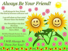 day cards for friends happy friendship day greetings cards 2016 cards for friends