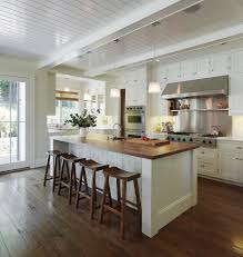 High Bar Island Kitchen Traditional With Florida Traditional