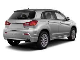 lexus is250 for sale mississauga 2012 mitsubishi rvr price trims options specs photos reviews