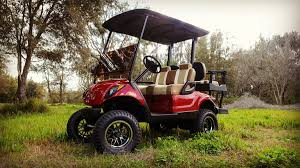 good guys golf carts the best cart