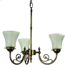 3 arm ceiling light bayswater 3 arm ceiling pendant light in traditional victorian style