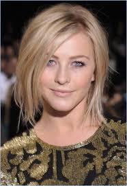 wendy malicks new shag haircut 7 best glamouröse mode für mollige images on pinterest plus