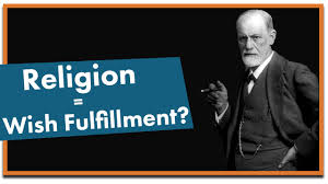 definition of insanity freud what did freud think about religion youtube
