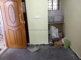 studio apartment in btm layout bangalore 1 rk studio apartment for rent in btm 1st stage bangalore 450 sq