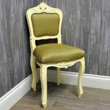 ladies bedroom chair 33 best louis xvi chairs images on pinterest louis xvi chair