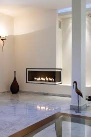 livingroom ls ortal clear 130 rs ls fireplace modern living room denver
