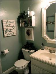 bathroom tile ideas houzz vintagem tile ideas blue small decorating modern houzz