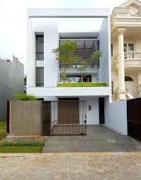 minimal home design home paint ideas exterior minimalist minimalist home design idea