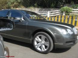 bentley bangalore supercars u0026 imports bangalore page 260 team bhp