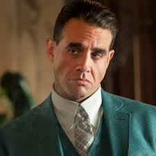 hairstyles on empire tv show the worst acts of betrayal on boardwalk empire boardwalk