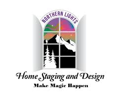 Interior Design Home Staging Classes Home Northern Lights Home Staging And Design